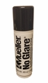 Mueller No Glare Eye Black Stick .65 ounce (Free Shipping)