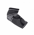 Mueller Omniforce Elbow Support (Free Shipping)