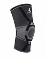 Mueller Omniforce Knee Support (Free Shipping)