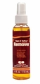 Mueller Tape & Tuffner Remover (Free Shipping)