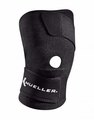 Mueller Wraparound Knee Support (Free Shipping)
