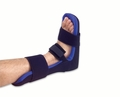 Pro-Tec Night Splint (Free Shipping)