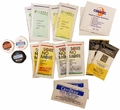 Pain Relief Sampler (Free Shipping)