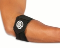 Pro-Tec Elbow Power Strap (Free Shipping)