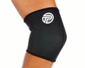 Pro-Tec Elbow Sleeve (Free Shipping)