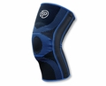 Pro-Tec Gel Force Knee Support (Free Shipping)
