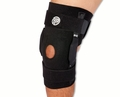 Pro-Tec Hinged Knee Support (Free Shipping)