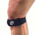 Pro-Tec Patellar Tendon Strap (Free Shipping)
