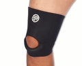 Pro-Tec Short Sleeve Knee Brace (Free Shipping)