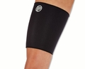 Pro-Tec Thigh Sleeve (Free Shipping)