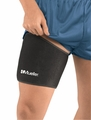 Quadricep / Thigh Compression Support (Free Shipping)