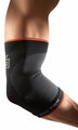 Shock Doctor 729 SVR Compression Elbow Sleeve (Free Shipping)