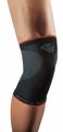 Shock Doctor 732 SVR Compression Knee Sleeve (Free Shipping)