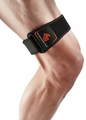 Shock Doctor 945 Runners Therapy: Iliotibial Band (Free Shipping)