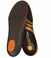 Shock Doctor Court Insole (Free Shipping)