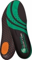 Shock Doctor Low Profile Cleat Insole (Free Shipping)