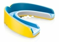 Shock Doctor Nano 3D Ultimate Self Fit Mouth Guards (Free Shipping)