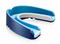 Shock Doctor Nano 3D Ultimate Self Fit Mouth Guards