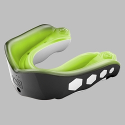 Shock Doctor Professional Mouth Guards