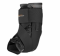 Shock Doctor 851 Ultra Wrap Lace Ankle Support (Free Shipping)