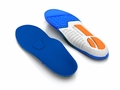 Shoe Insoles & Inserts