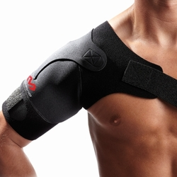 Shoulder Braces and Supports
