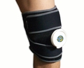 Pro-Tec Small Ice Cold Therapy Wrap (Free Shipping)