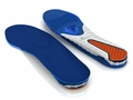Spenco GEL Comfort Insoles (Free Shipping)