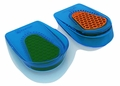 Spenco GEL Heel Cups (Free Shipping)