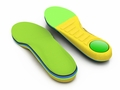 Spenco Kids Polysorb Insoles (Free Shipping)