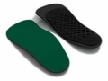 Spenco RX 3/4 Length Orthotic Arch Support (Free Shipping)