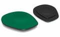 Spenco RX Ball-Of-Foot Cushions (Free Shipping)