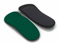 Spenco Thinsole RX 3/4 Length Orthotic Arch Support (Free Shipping)