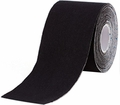 STRENGTHTAPE Kinesiology Tape - 5m Uncut Roll (Free Shipping)