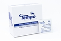 Tempo Sting Relief Pads - Box of 200 (Free Shipping)