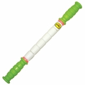 The Little Stick Massage Roller   (Free Shipping)