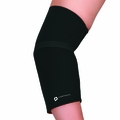 Thermoskin Thermal Elbow Support (Free Shipping)
