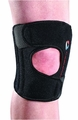 Thermoskin Sport Knee Stabilizer (Free Shipping)