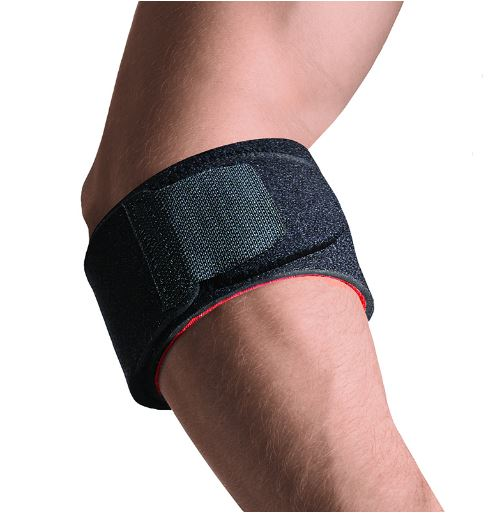 Thermoskin Sport Tennis Elbow Free Shipping Ithaca Sports