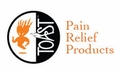 Toast Pain Relief Products