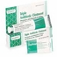 Triple Antibiotic Ointment Packets (10 pack)