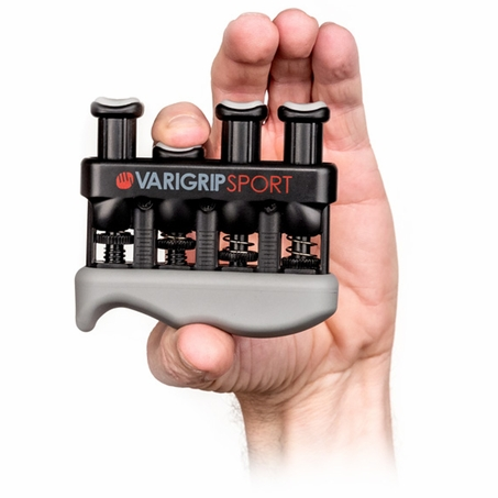 VariGrip Hand and Finger Exerciser