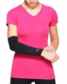Tommie Copper Women's Core Compression Full Arm Sleeve (Free Shipping)