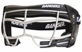 Bangerz Lite Wire Goggle HS-7200LT (Only 3.2 oz) (Free Shipping)