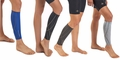 Tommie Copper Women's Performance Compression Calf Sleeve (Free Shipping)