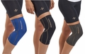 Tommie Copper Women's Performance Compression Knee Sleeve (Free Shipping)
