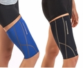 Tommie Copper Women's Performance Compression Quad Sleeve (Free Shipping)
