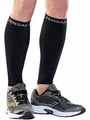 Zensah Compression Leg Sleeves Pair (Free Shipping)