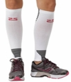 Zensah Ultra Compression Leg Sleeves (Free Shipping)