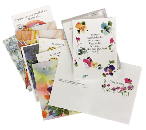 All occasion scripture assortment cards asst gc all occasion scripture greeting card assortment m4hsunfo